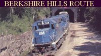 Berkshire Hills Route -- Serving Berkshire County & Western Mass and Outline Areas